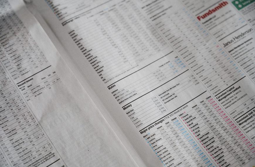 Umsatzstuer – Grunderwebsteuer