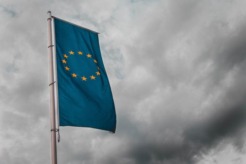 europa inversión